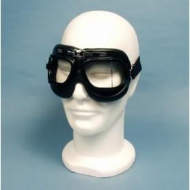 Flyer Goggle black