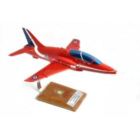 RED ARROW BAe Hawk T.Mk1