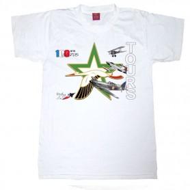 Tee shirt NEW 2013 - 7
