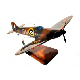 Spitfire 'Bataille d'Angleterre'