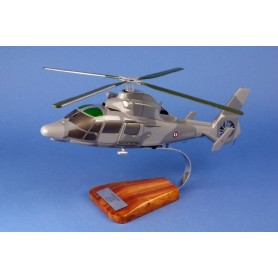 AS565 Panther Marine Nationale