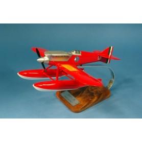 maquette avion - Fiat C.29 Schneider Trophy