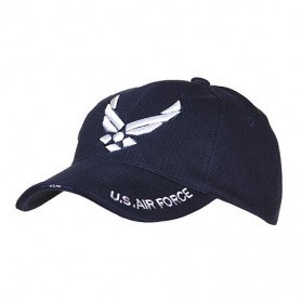 Cap US Air-Force
