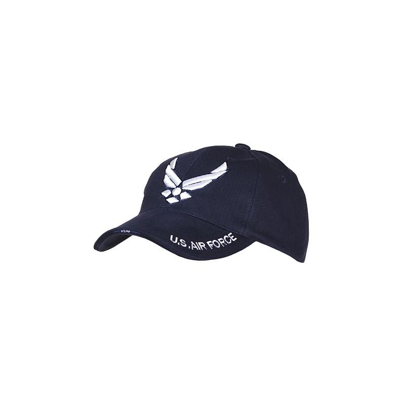 Cap US Air-Force