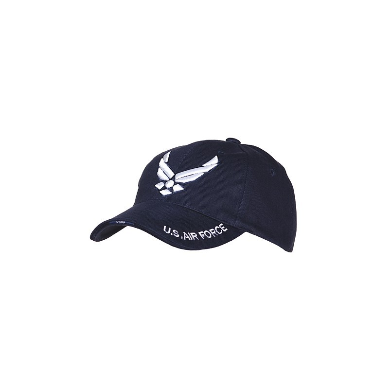 Casquette US Air-Force