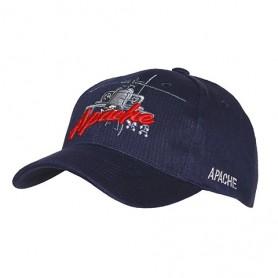 casquette Apache