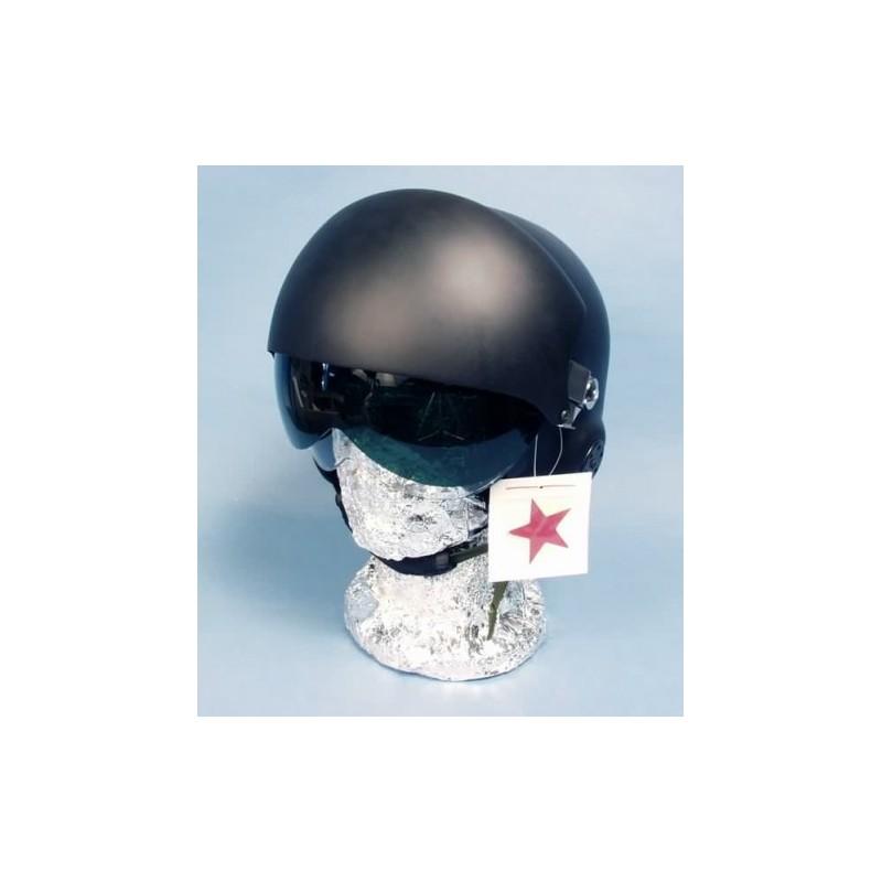 Casque Mig TK-2 - Pilot Helmet