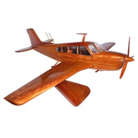 Beechcraft Bonanza B36 / A36