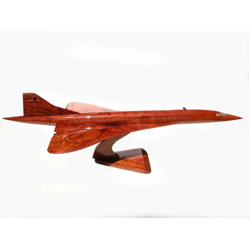 Concorde 55cm