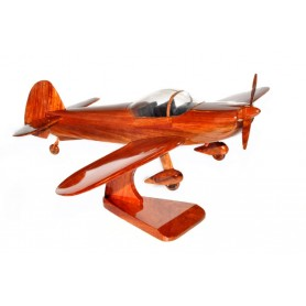 деревянная модель самолета - Cap 10 Mudry