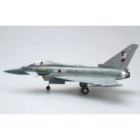 EF-2000A Typhoon RAF 17