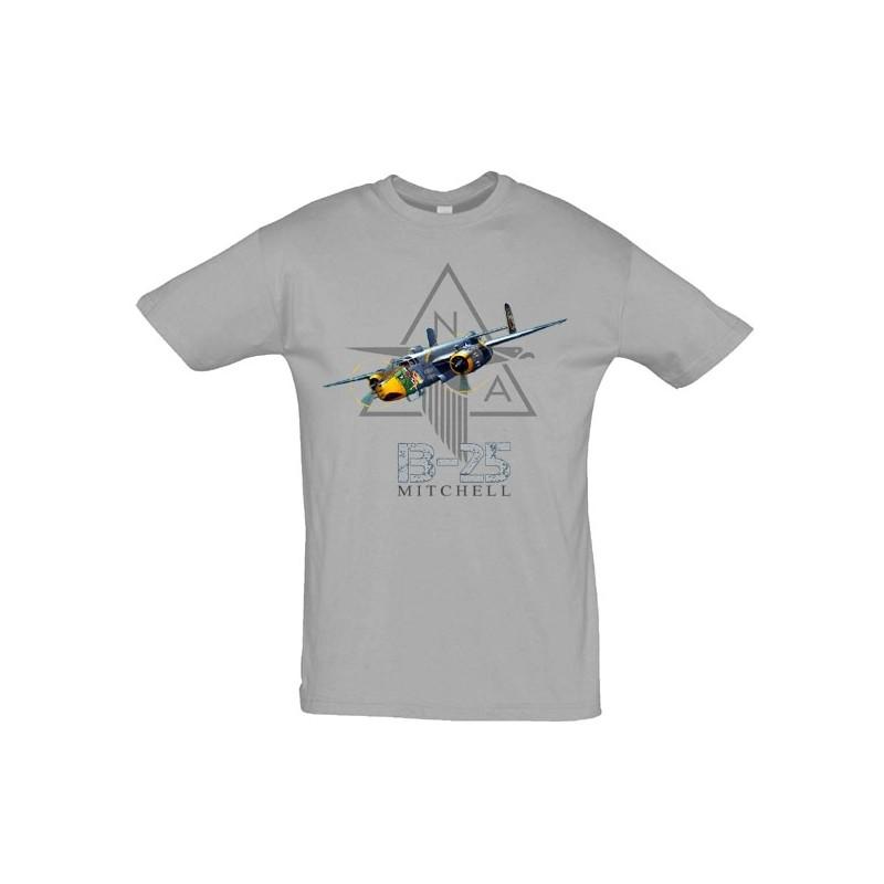 Maquette sans montageTee shirt NEW 2013 - 8Pilots-Station