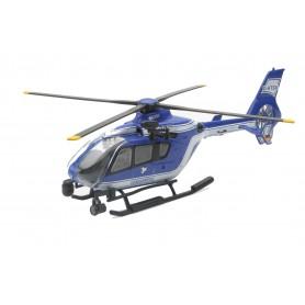 EC135 Gendarmerie - New Ray, 1/43