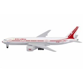 Air India Boeing 777-200 - Schabak 1/600