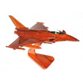 fighter - Typhoon