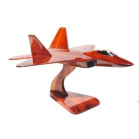 F-22 Raptor Lockheed Martin/Boeing
