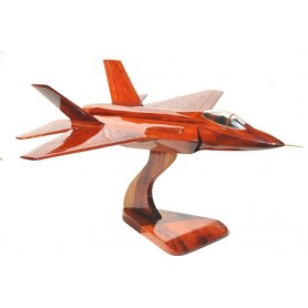 F-35 Lockheed Martin Lightning II