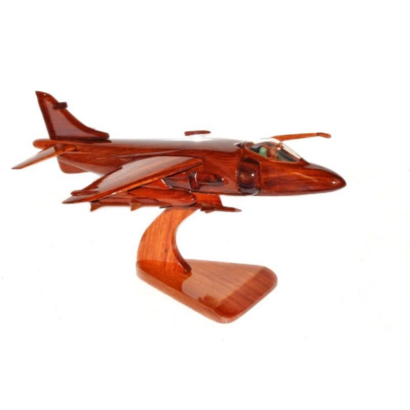 Harrier - AV-8B / GR-5