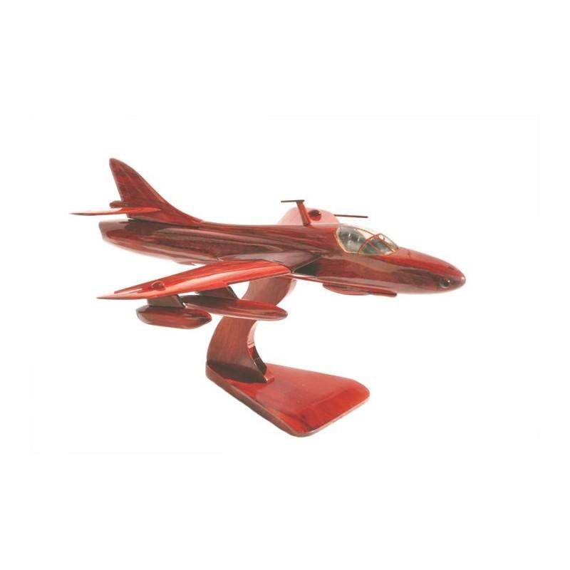 Hunter Hawker F.Mk 58