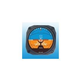Magnet Horizon - 5.2X5.2cm