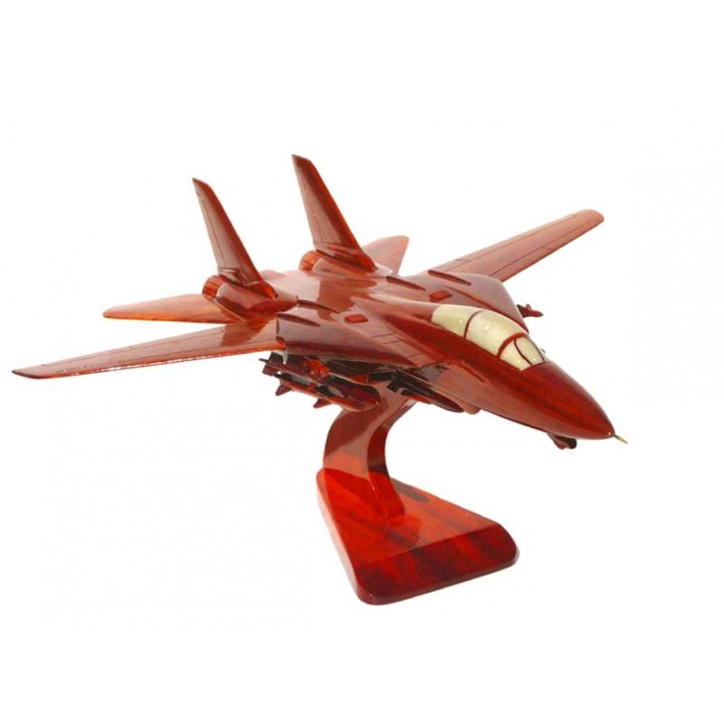 F-14 Tomcat `TopGun`Grumman