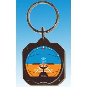 Horizon keychain - Keyring -