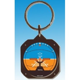 Horizon keychain - Porte cl�s -