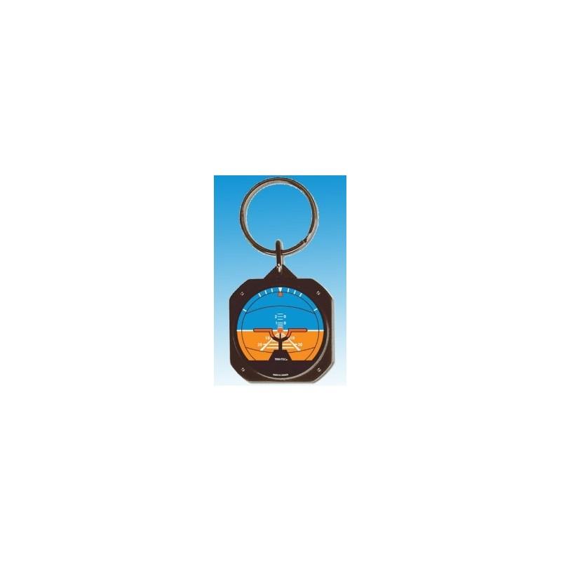 Horizon keychain - Porte clés -