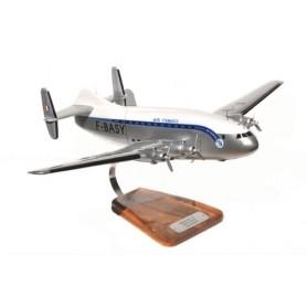 Flugzeugmodell - Breguet 763 AF deux ponts