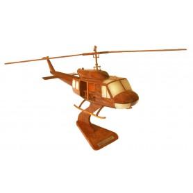 Bell Huey UH-1