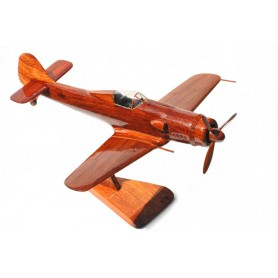 Focke-Wulfe FW-190