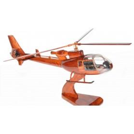 Gazelle SA-342 Mistral