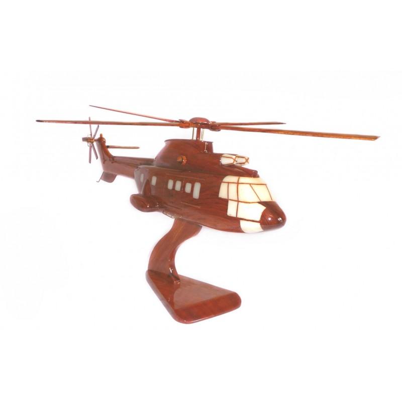 Cougar AS-352