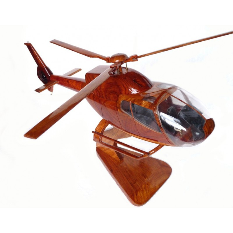 Colibri EC-120