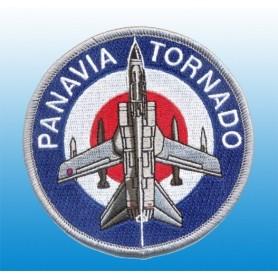 patch brodé brode - Panavia Tornado