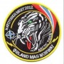 Patch NTM Orland 2012