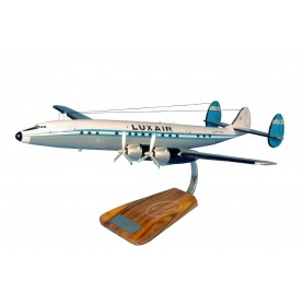 maquette avion - Lockheed L-1649A Starliner maquette avion - Lockheed L-1649A Starlinermaquette avion - Lockheed L-1649A Starlin