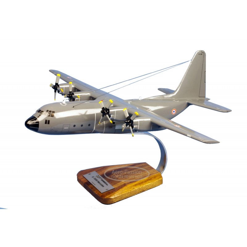 modelo de avião - C-130H Hercules modelo de avião - C-130H Herculesmodelo de avião - C-130H Hercules