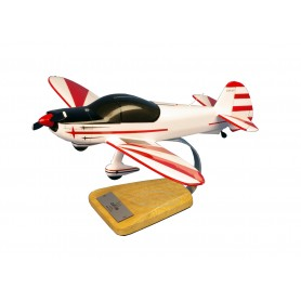 modelo de avião - Cap 10 B