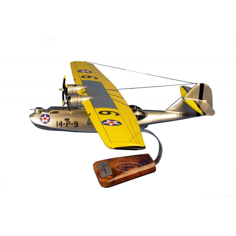 maquette avion - Catalina PBY maquette avion - Catalina PBYmaquette avion - Catalina PBY