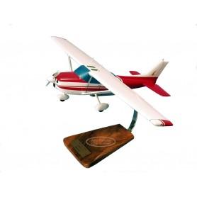 plane model - Cessna 172 Skyhawk