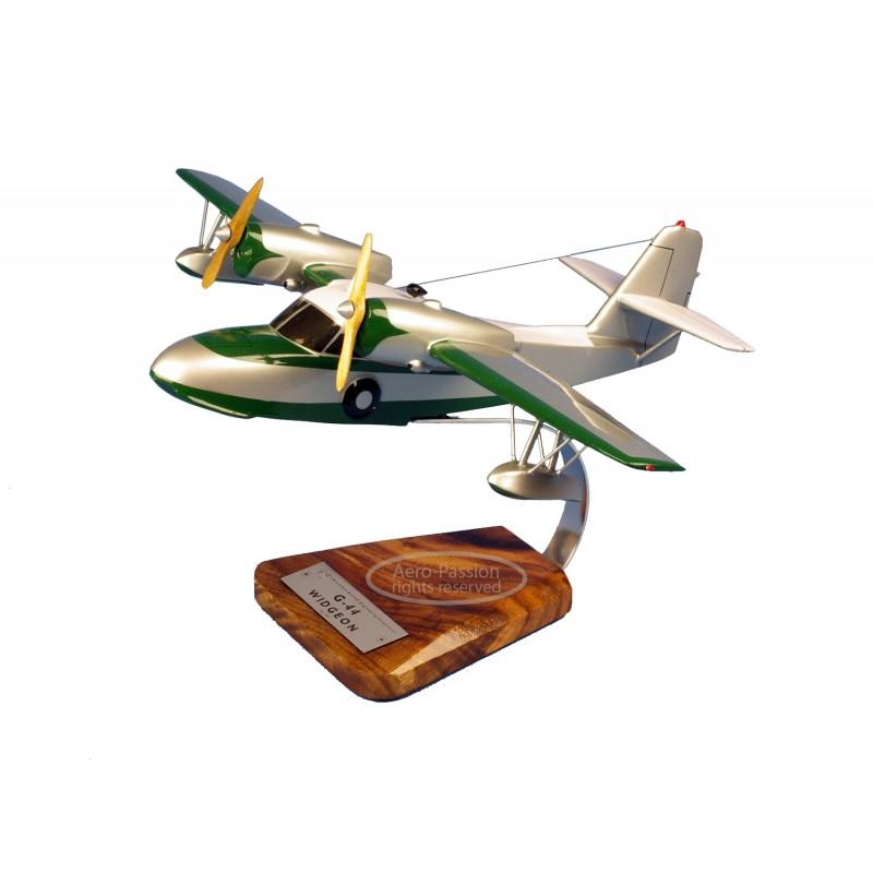 plane model - Grumman G.44 Widgeon plane model - Grumman G.44 Widgeonplane model - Grumman G.44 Widgeon