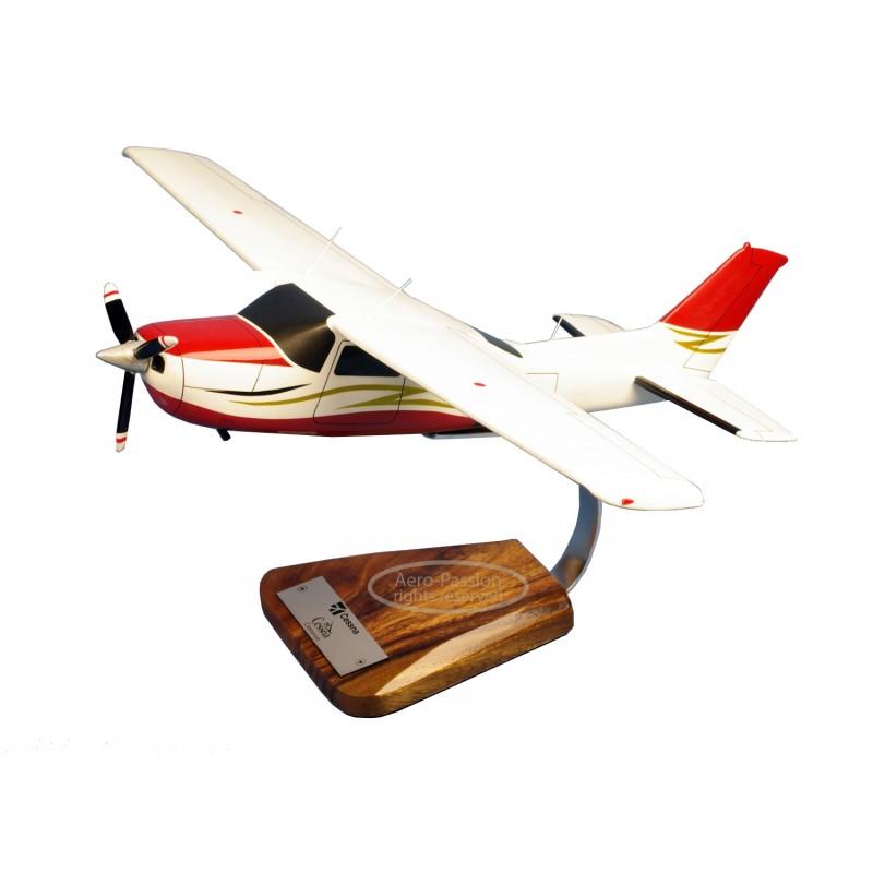 plane model - Cessna 210 Centurion plane model - Cessna 210 Centurionplane model - Cessna 210 Centurion