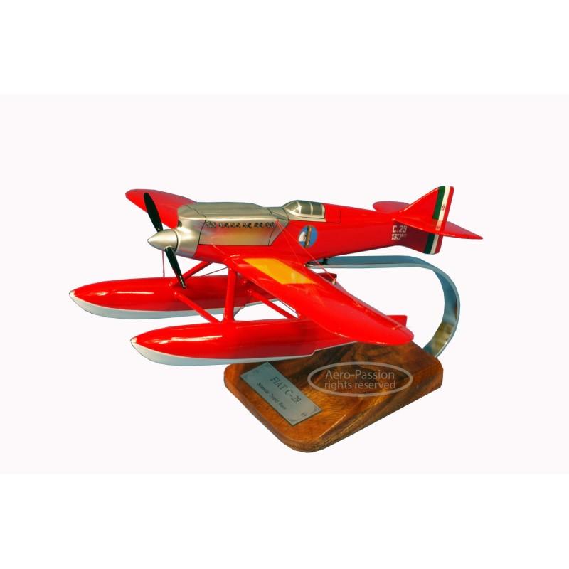 maquette avion - Fiat C.29 Schneider Trophy maquette avion - Fiat C.29 Schneider Trophymaquette avion - Fiat C.29 Schneider Trop