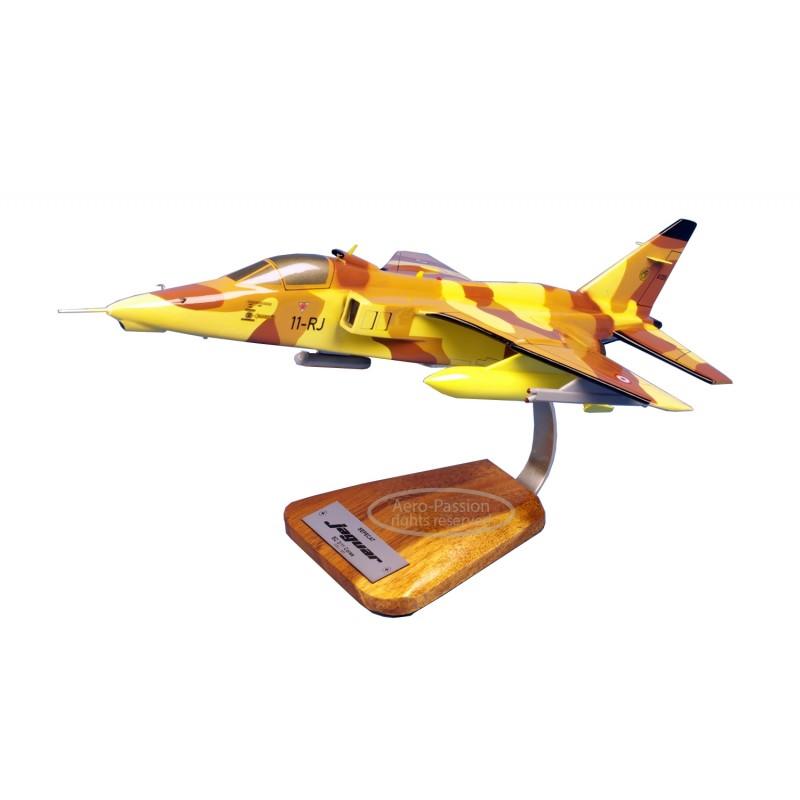 plane model - Jaguar A plane model - Jaguar Aplane model - Jaguar A