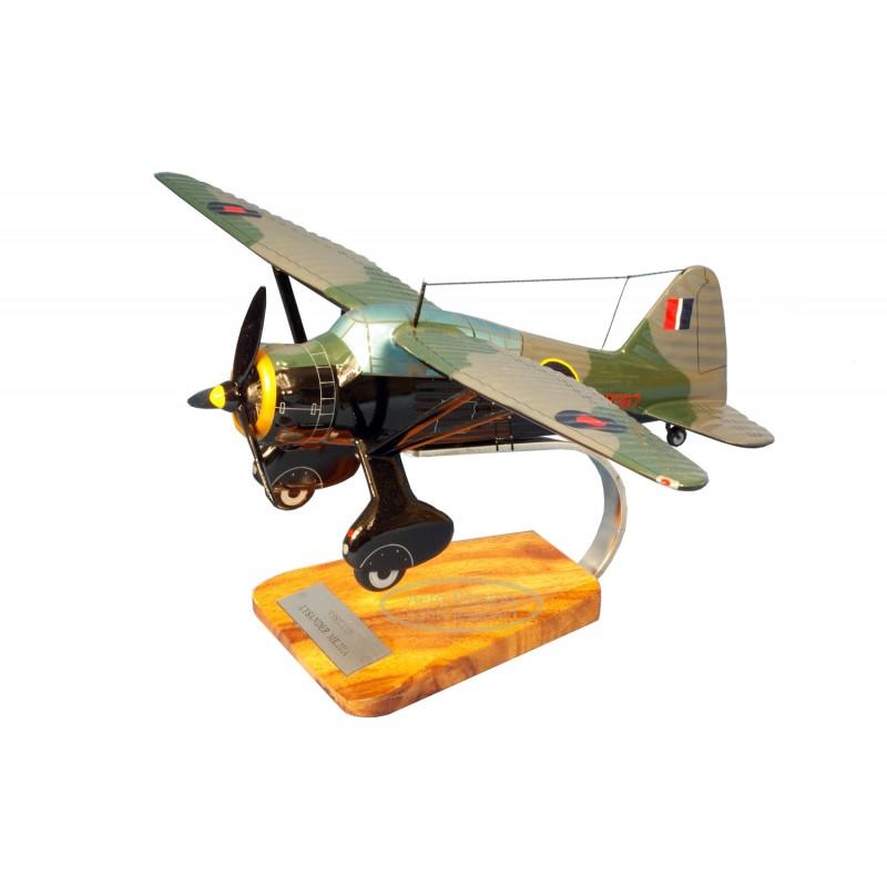 plane model - Westland Lysander Mk.III A plane model - Westland Lysander Mk.III Aplane model - Westland Lysander Mk.III A