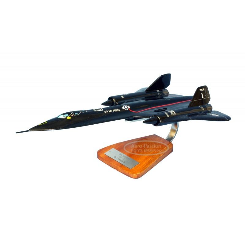 modelo de avião - Lockheed SR-71 blackbird modelo de avião - Lockheed SR-71 blackbirdmodelo de avião - Lockheed SR-71 blackbird