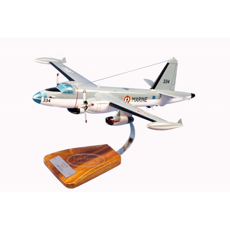 modelo de avião - P2V-7 Neptune modelo de avião - P2V-7 Neptunemodelo de avião - P2V-7 Neptune