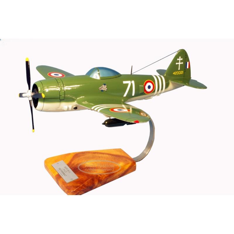 plane model - P-47D Thunderbolt plane model - P-47D Thunderboltplane model - P-47D Thunderbolt