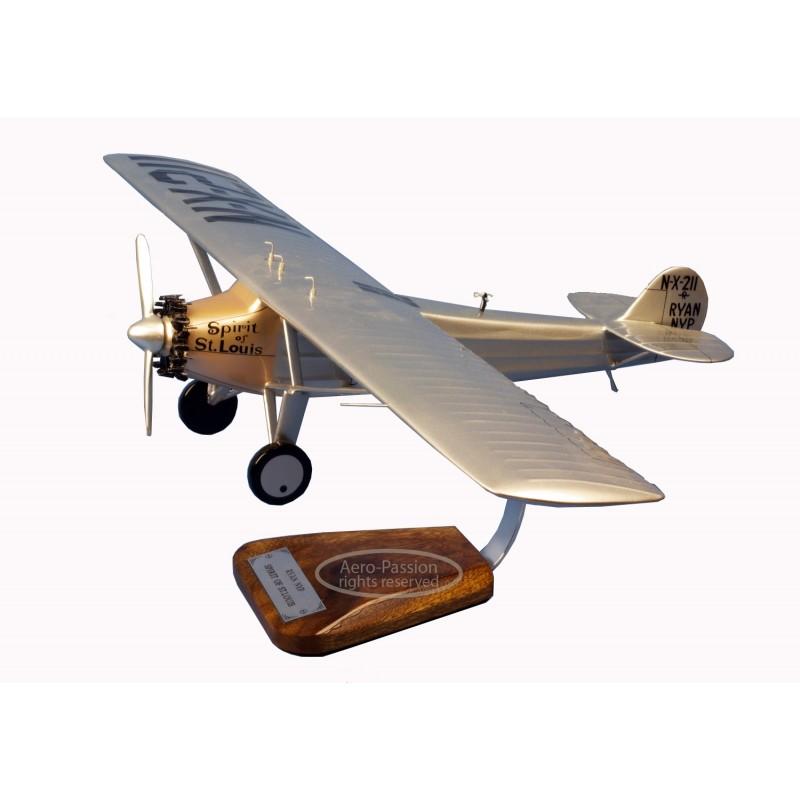 plane model - Ryan NYP 'Spirit of st louis' plane model - Ryan NYP 'Spirit of st louis'plane model - Ryan NYP 'Spirit of st loui